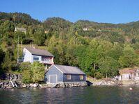 Ferienhaus in Nordfjordeid, Haus Nr. 38169 in Nordfjordeid - kleines Detailbild