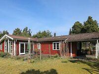 Ferienhaus No. 41276 in Væggerløse in Væggerløse - kleines Detailbild