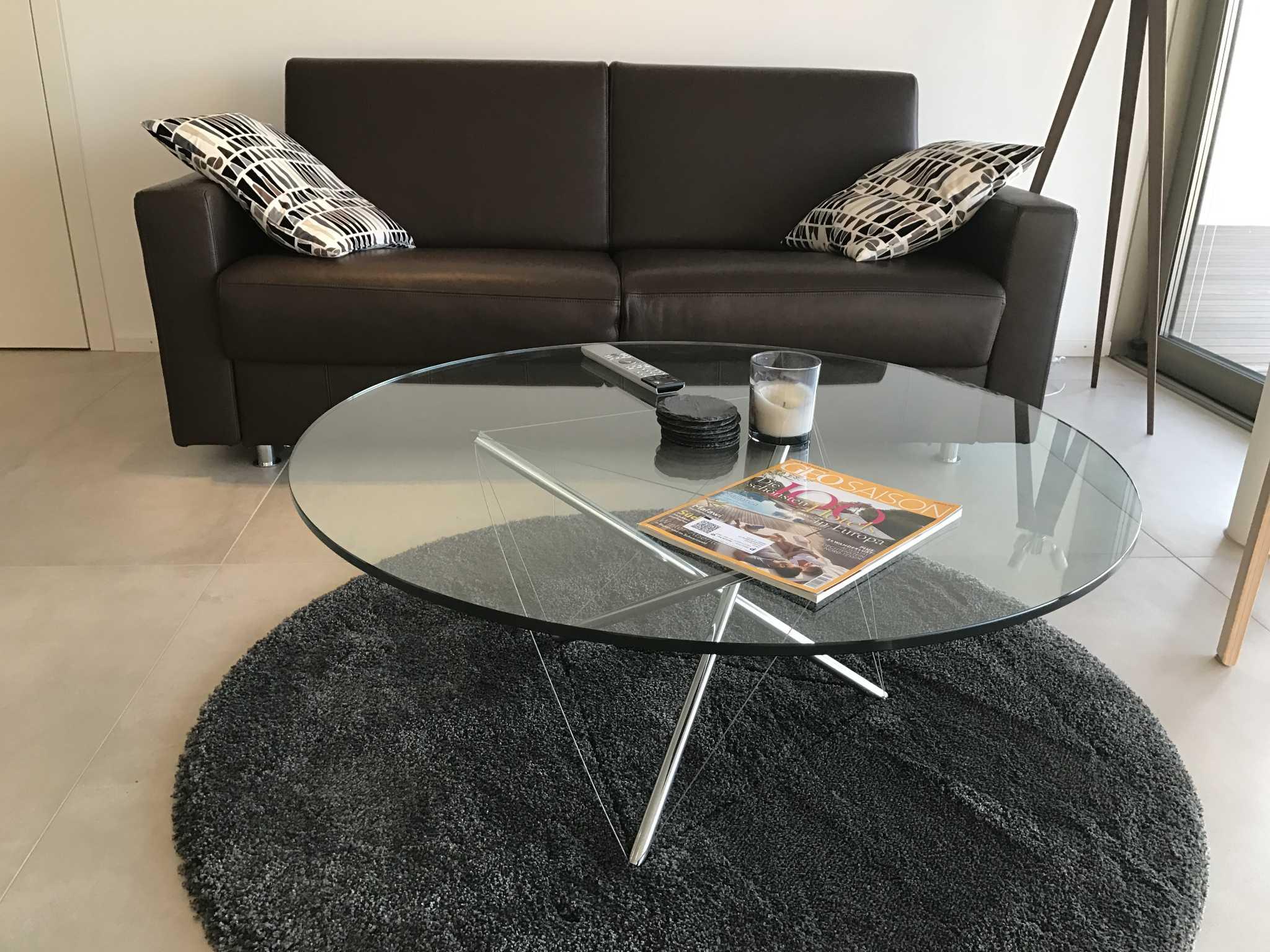 luxus ferienwohnung am bodensee in lochau vorarlberg. Black Bedroom Furniture Sets. Home Design Ideas