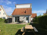 Ferienhaus Strand 85 in Scharendijke - kleines Detailbild