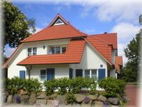 Ferienwohnung Haus Mühlenstraße  WE5154, Ferienwohnung in Prerow (Ostseebad) - kleines Detailbild