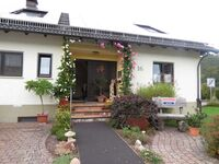 AM-Ferienwohnung Am Eck, Ferienwohnung Am Eck in Amorbach - kleines Detailbild