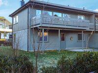 Ferienhaus No. 96059 in Lyngdal in Lyngdal - kleines Detailbild