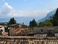 Ferienwohnung Gina in Tignale - kleines Detailbild