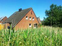 Ferienhaus 'Nr. 41' in Nordstrand - kleines Detailbild