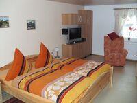 Zum Hecht, Vierbettzimmer Oybin in Herrnhut OT Ruppersdorf - kleines Detailbild