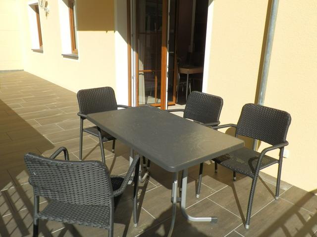 beilsteiner ferienwohnungen ferienwohnung 39 sp tburgunder 39 in beilstein rheinland pfalz objekt. Black Bedroom Furniture Sets. Home Design Ideas