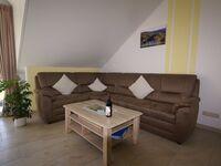 Beilsteiner Ferienwohnungen, Studio Apartment in Beilstein - kleines Detailbild