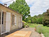 Ferienhaus im Médoc in Queyrac - kleines Detailbild