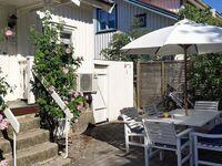 Ferienhaus in Grebbestad, Haus Nr. 98961 in Grebbestad - kleines Detailbild