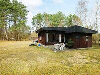 Ferienhaus No. 98962 in Rødby in Rødby - kleines Detailbild