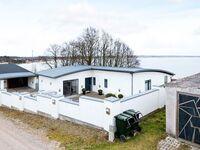 Ferienhaus in Ebeltoft, Haus Nr. 98964 in Ebeltoft - kleines Detailbild