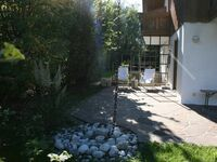Garten-Terrassen Suite & Appartement DELUXE - am Bach, Garten-Terrassen Suite (65qm-89qm) in Aschau-Sachrang - kleines Detailbild