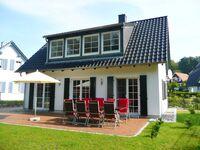Ferienhaus Am Küstenwald 15 in Koserow - kleines Detailbild