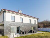 Haus | ID 4160, apartment in Laatzen - kleines Detailbild