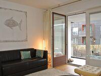 Haus Brigitte Wohnung Tide in Hörnum auf Sylt - kleines Detailbild
