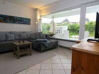 Appartement Strandrose in Hörnum auf Sylt - kleines Detailbild