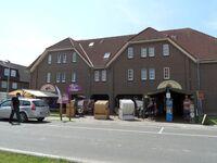 Ferienwohnung Kleine Auszeit, Kleine Auszeit in Friedrichskoog-Spitze - kleines Detailbild