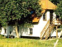 Ferien auf dem Töpferhof, Ferienhaus in Hinzenhagen - kleines Detailbild