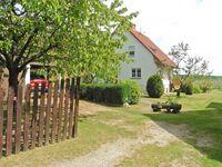 Ferienwohnung Dorf Zechlin SEE 8761, SEE 8761 in Rheinsberg OT Dorf Zechlin - kleines Detailbild