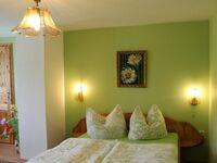 Landhaus Mohr F 65, Doppelzimmer+Kinderzimmer+Bad (2-3Pers. +Baby) in Dorf Jörnstorf - kleines Detailbild