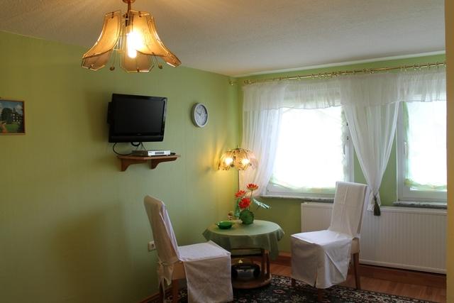 landhaus mohr f 65 doppelzimmer kinderzimmer bad 2 3pers. Black Bedroom Furniture Sets. Home Design Ideas