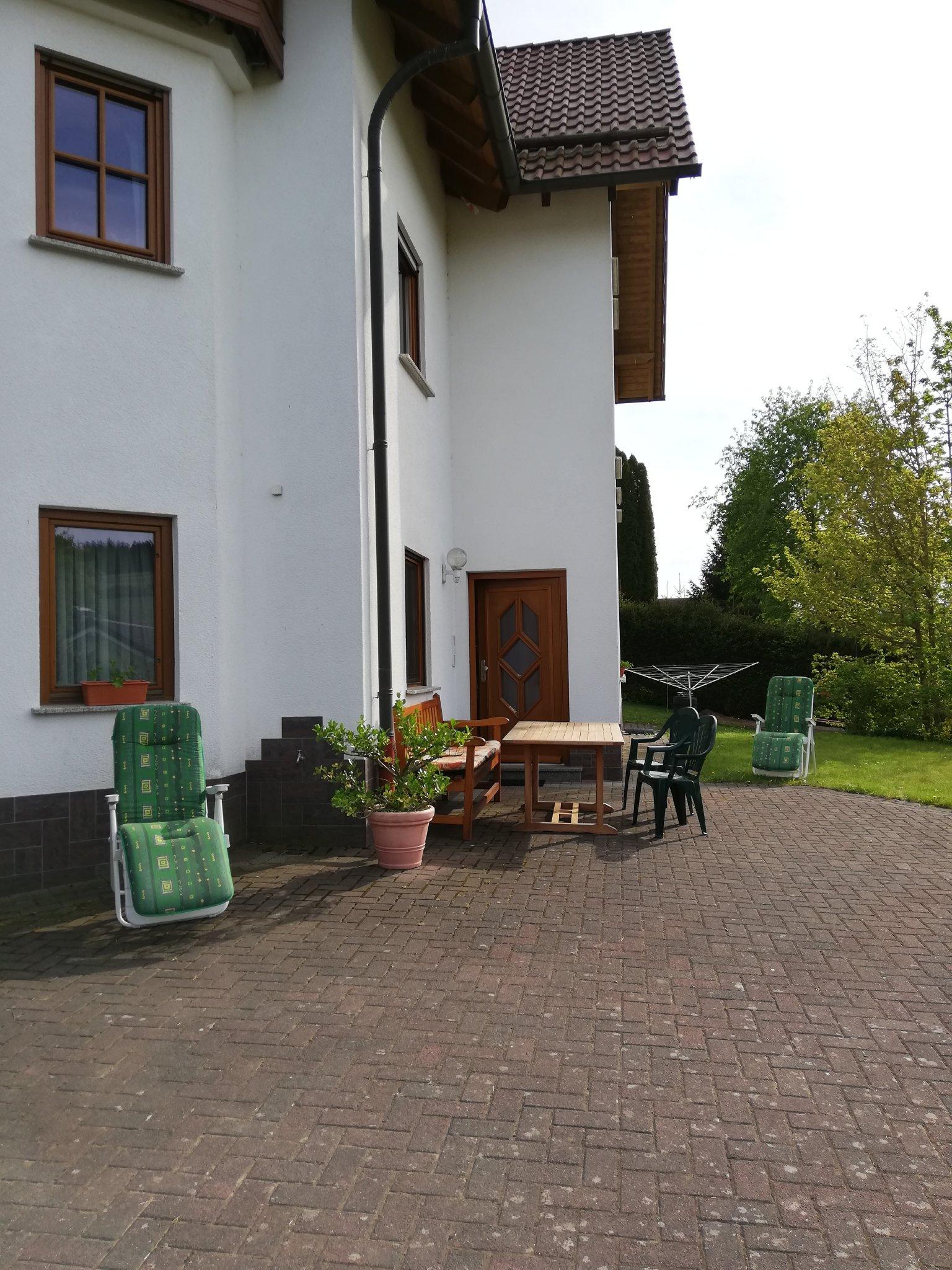 Zusatzbild Nr. 01 von Ferienwohnung Haus Spiegel