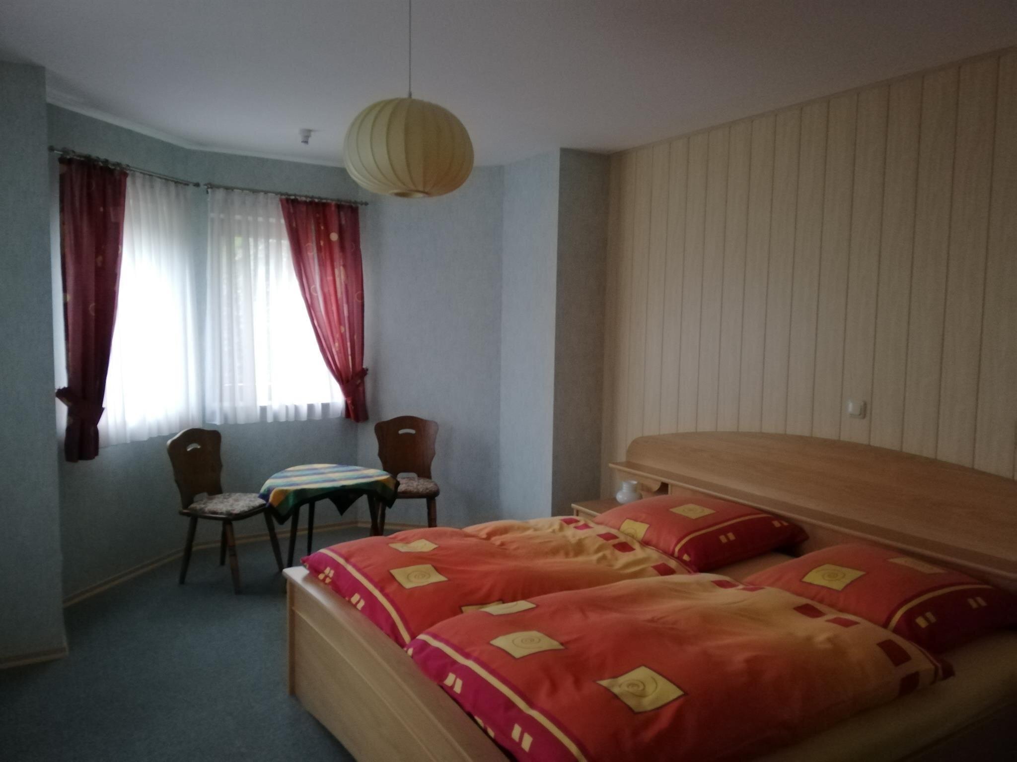 Zusatzbild Nr. 05 von Ferienwohnung Haus Spiegel