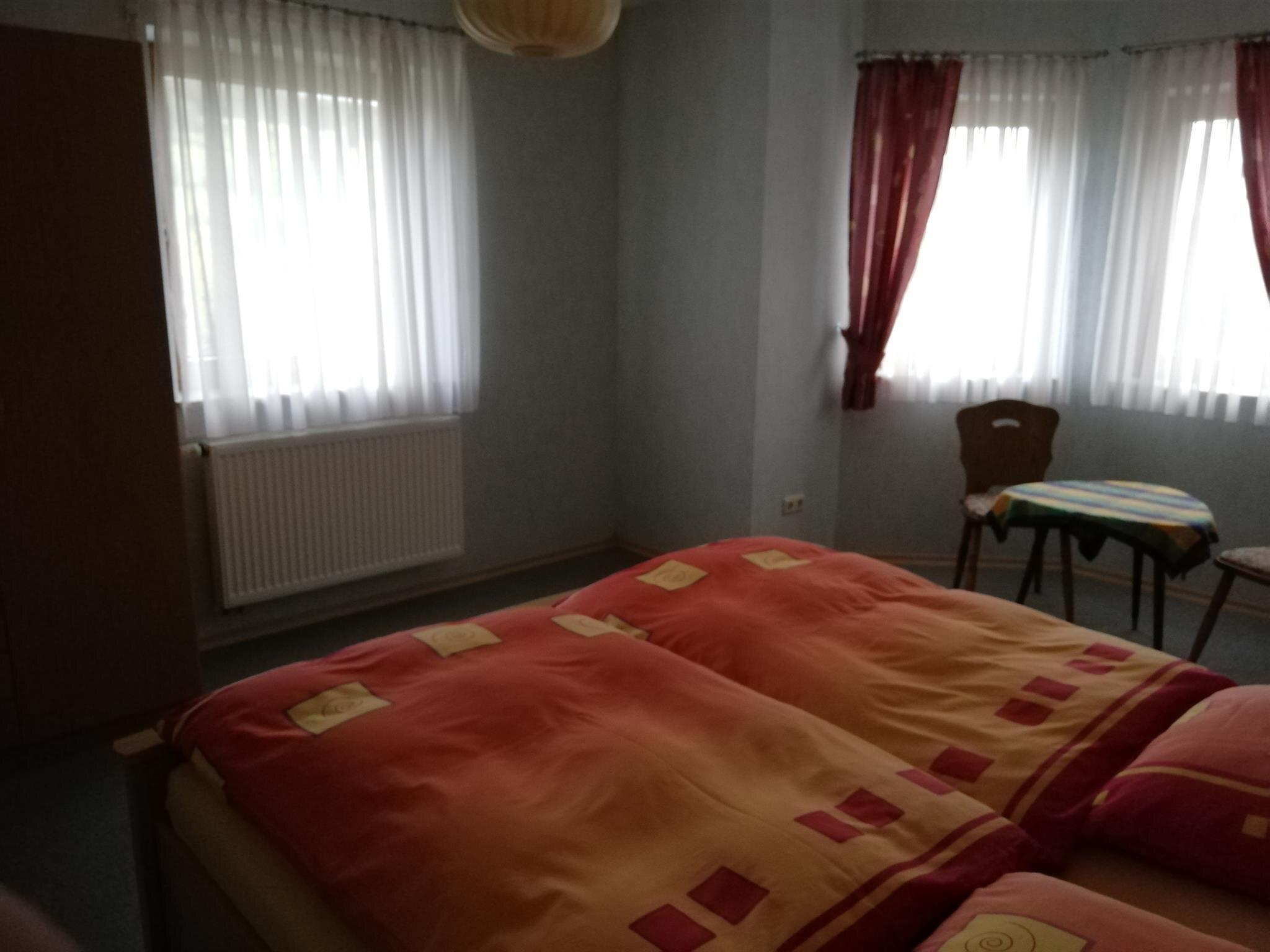 Zusatzbild Nr. 06 von Ferienwohnung Haus Spiegel