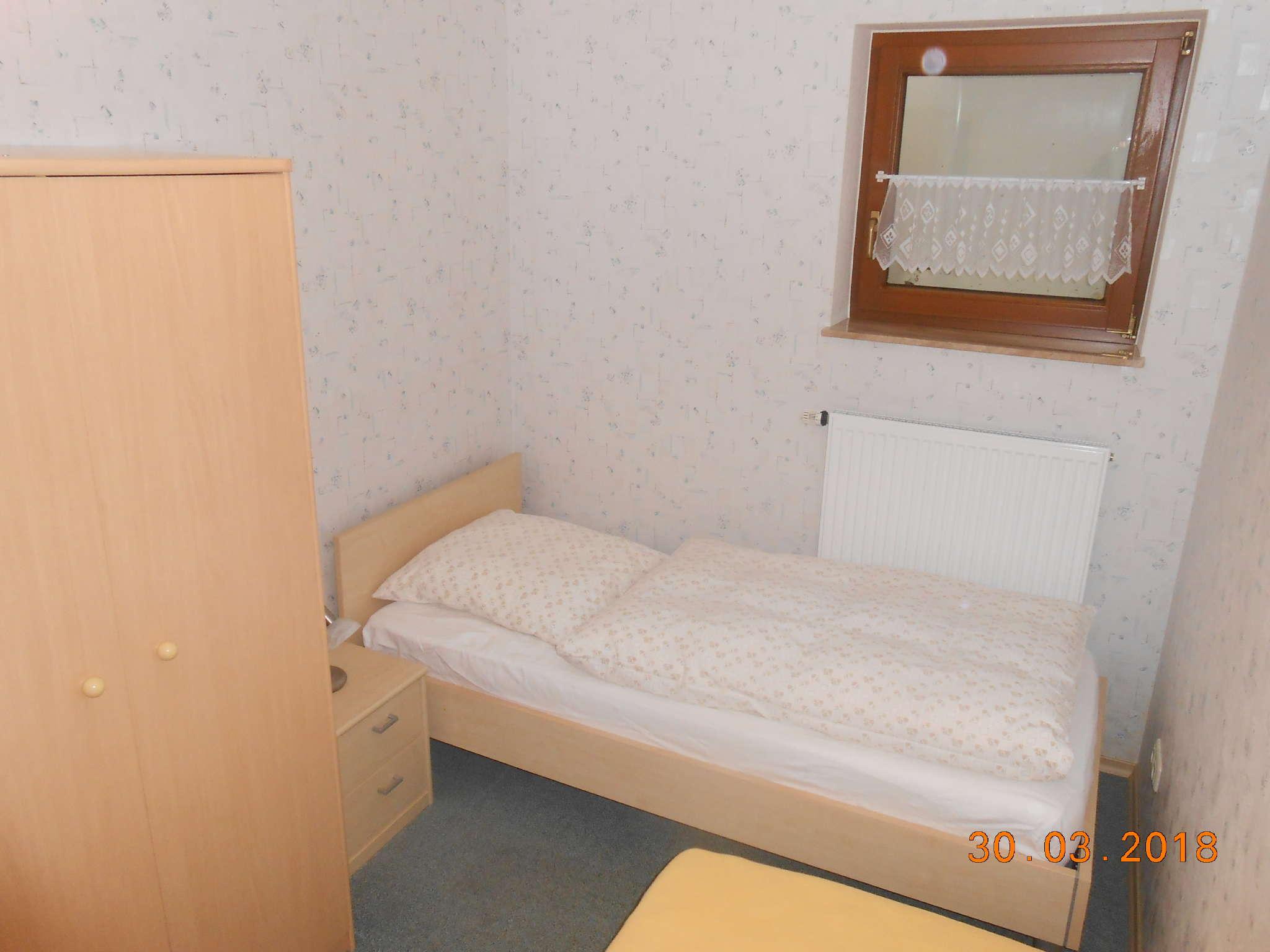 Zusatzbild Nr. 08 von Ferienwohnung Haus Spiegel