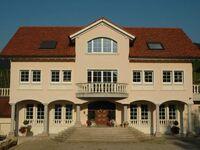 Weingut Wissler, Nichtraucher-Ferienwohnung, 1 Wohn- und 1 Schlafraum in Au - kleines Detailbild