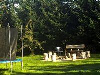 Ferien auf dem Töpferhof, Scheunenwohnung unten in Hinzenhagen - kleines Detailbild