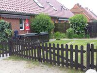 Demme, Doreen, FeWo 'Zur Bucht' in Groß Strömkendorf - kleines Detailbild
