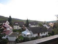 Ferienwohnung Schmidt, Haus am Hang , 1 - 3 Personen in Pfaffenweiler - kleines Detailbild