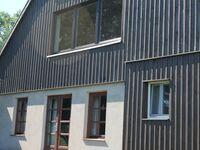 Ferien auf dem Töpferhof, Scheunenwohnung oben in Hinzenhagen - kleines Detailbild