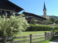 Ferienwohnung Bellavista in Schliersee - kleines Detailbild