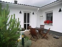 Ferienwohnung Scholz, Fewo Scholz in Lühmannsdorf - kleines Detailbild