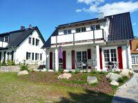 Ferienhaus Am Küstenwald 11 in Koserow - kleines Detailbild