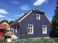 Ferienhaus Niemtsch in Senftenberg OT Niemtsch - kleines Detailbild