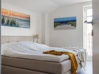 Residenz Sonnenschein WE 16 - Sonnendeck, 3-Zimmer-Wohnung in Börgerende - kleines Detailbild