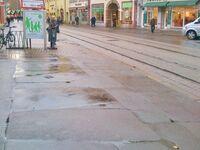 Zwischen Dom und Rathaus mittendrin, Fewo Erfurt in Erfurt - kleines Detailbild