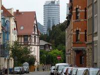 FeWo Jena Zentrum, free Wifi, free Parking, Ferienwohnung Jena Zentrum für max. 11 Personen in Jena - kleines Detailbild