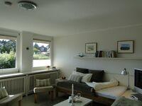 Gästehaus Friedeburg, Appartement Thiele in Sylt-Rantum - kleines Detailbild