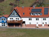 Ferienwohnung Stremme in Frankenau-Altenlotheim - kleines Detailbild