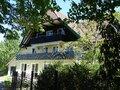 Ferienwohnung Friedrichshof - Dornhan in Dornhan - kleines Detailbild
