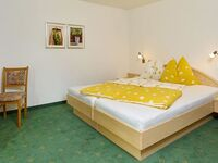 Appart-Gästehaus Fiegl, Ferienwohnung  Rosskopf in Oetz - kleines Detailbild