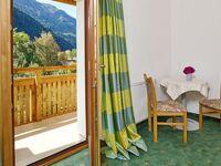 Appart-Gästehaus Fiegl, Ferienwohnung Mohrenkopf in Oetz - kleines Detailbild