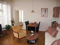 Wohnen am Altmarkt von Dresden Angela Neumann, Family Appartement - Wallstr. 1 , 1 - 4 Personen in Dresden - kleines Detailbild