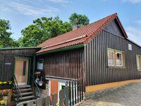 Haus Sonja, Ferienwohnung Talblick in Oberharz am Brocken OT Tanne - kleines Detailbild