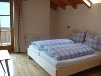 Appartement Gasser, 150 m²-Appartement 1 in Anras - kleines Detailbild